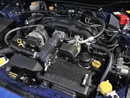 custom subaru brz interior subaru brz vs toyota gt86 pistonheads