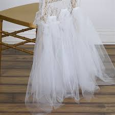 wedding dress covers tablecloths chair covers table cloths linens runners tablecloth