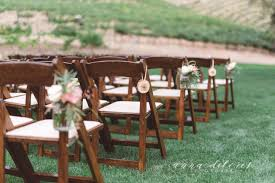 Table And Chair Rentals Near Me Smart Party Rents