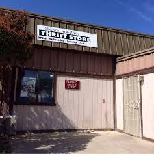 Thrift Shop Los Angeles Ca Rebecca U0027s New 2 You Thrift Store Reviews Tehachapi Ca 432