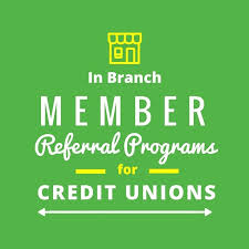 Credit Union Examiner Forum 25 Best Credit Unions And Banks Images On Programming