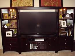 rooms to go curio cabinets wall units cool entertainment center rooms to go media center
