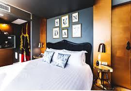 5 star boutique hotel in chiang mai art mai gallery nimmanhaemin