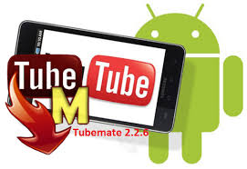 tubemate android how to to android with tubemate