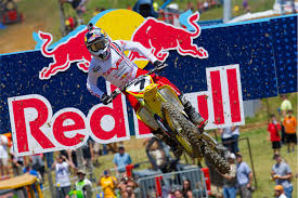 motocross news 2014 yoshimura says james stewart will start next race despite fim