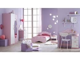 chambre fille conforama beautiful chambre fille blanche conforama gallery design trends