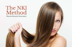 how to make your hair grow faster how to make your hair grow faster longer and healthier the nki method