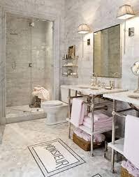 Mosaic Tile Backsplash Ideas Bathroom Tile White Backsplash Bathroom Backsplash Ideas Glass