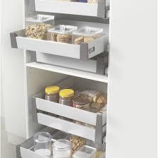 amenagement interieur meuble cuisine leroy merlin aménagement intérieur de meuble de cuisine leroy merlin for
