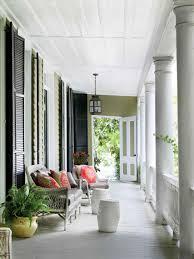 Home Designer Pro Library by 100 Home Designer Pro Vs Suite Macbook Vs Macbook Air Vs