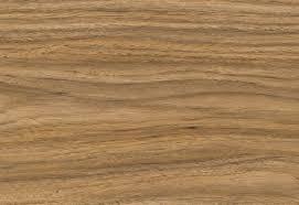 Is 7mm Laminate Flooring Good Best Steel Raised Floor For Sales