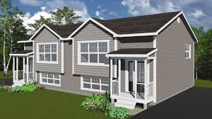 mini and modular floor plans modular home design kent homes