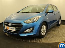 used hyundai i30 cars for sale in bristol county of bristol