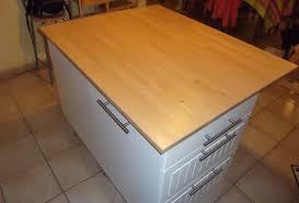 plan de travail cuisine castorama design fabriquer plan travail de cuisine nimes 3619 19580141