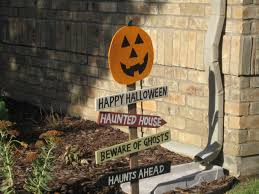 Halloween Originated In What Country by Mumming Souling Guising And Trick Or Treating Walk Down The Lane