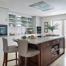 kitchen design essex spenlow kitchen felsted essex