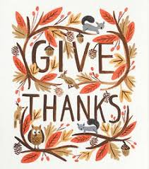 being a leader starts with giving thanks skystem