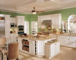 Large Kitchen Cabinets 53 Best Kemper Cabinetry Images On Pinterest Cabinet Doors