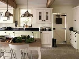 white freestanding pantry cabinet free standing kitchen uk canada