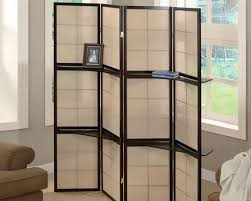 Ikea Screen Room Divider Divider Astounding Folding Screens Room Dividers Office Cubicles