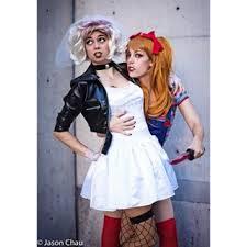 Tiffany Halloween Costume 14701296 359329837736920 3914360101820956672 Jpg