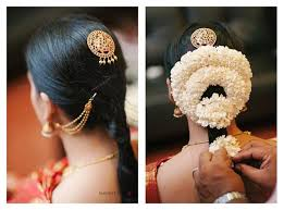 hair brooch hair brooches for weddings you ve always desired