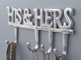 iron wedding anniversary gifts top 20 best 10th wedding anniversary gifts