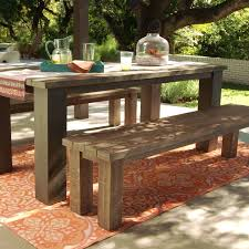 san paolo outdoor dining collection world market