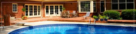 Outdoor Living Areas Images by Patios Decks U0026 Outdoor Living Area Hti Contractors