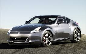 nissan 370z nismo wallpaper nissan 370z wallpapers