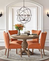 Grand Dining Room 427 Best Kitchen U0026 Dining Room Ideas Images On Pinterest Kitchen