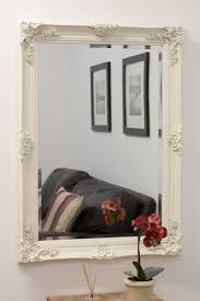 perfect design big wall mirror awesome ideas large gold edge