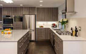 Quality Kitchen Cabinets Online Kitchen Modern Ikea Kitchen Cabinets Vancouver Bc Stunning