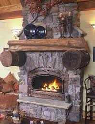 fireplace stores nj route 2 home design ideas