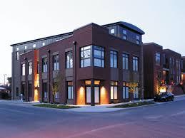 multifamily design ce center innovations in multifamily housing
