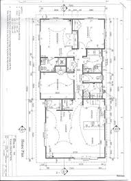 house construction plans construction plan with gallery for photographers house