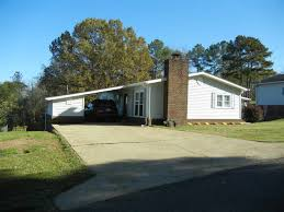 savannah tennessee and pickwick lake homes and real estate from