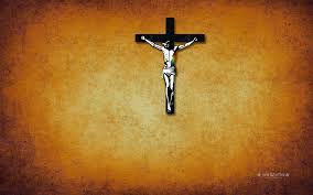 jesus christ cross wallpaper 65 images