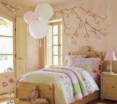 library bedroom teens room bedroom ideas for teenage girls vintage