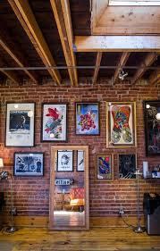 the 25 best tattoo studio ideas on pinterest tattoo studio