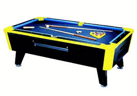 best 9 foot pool table what is the best size pool table to have game tables and more