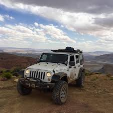 types of jeeps 2015 2015 jeep jk rubicon rig feature overland bound
