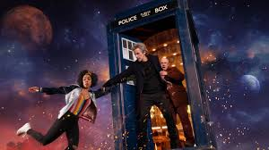 explaining the ending of doctor who series 10 den of geek