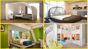 48 cool beds design amazing bedrooms ideas which will amuse you