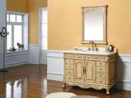 Antique Looking Bathroom Vanities Antique Style Bathroom Vanities U2013 Luannoe Me