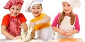 petit chef cuisine les p chefs rabat ateliers de cuisine pour enfants rabat kid