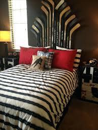 hockey bedroom ideas hockey bedroom janettavakoliauthor info