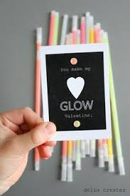 alternative valentine s day gifts diy classroom valentine idea pinching your penniespinching your