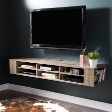 Modern Wall Mounted Entertainment Center Furniture Wall Mounted Entertainment Unit 1 Wall Mounted Floating