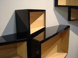 decor beautiful bookshelf beautiful bookcase ideas unusual